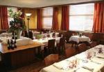 Qualys Hotel Nanterre Paris La Defense Picture 5
