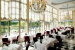 Trianon Palace Versailles Hotel Picture 5