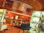 Acta BCN 40 Hotel Picture 5