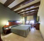 Gran Hotel Barcino Picture 2