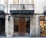 Mercer Hotel Boria BCN Picture 0