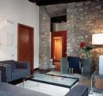Mercer Hotel Boria BCN Picture 2