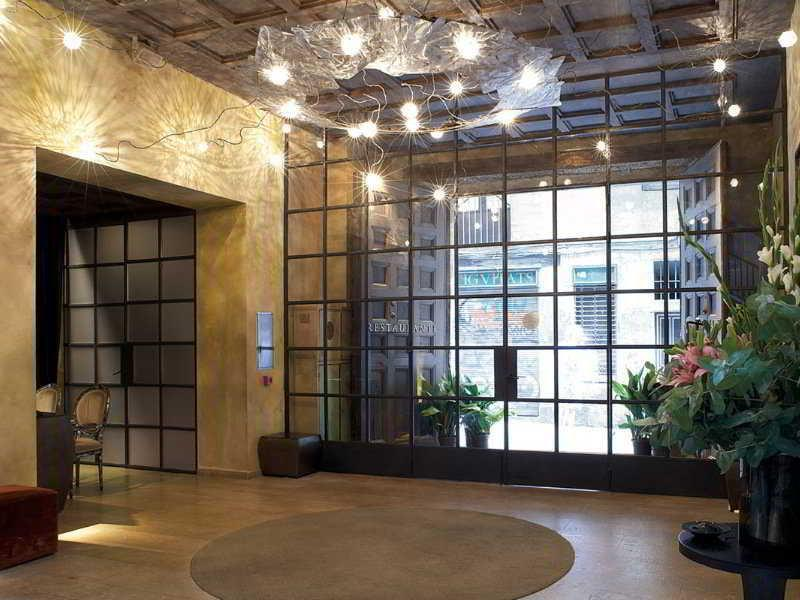 Holidays at Neri Hotel Relais and Chateaux in Gothic Quarter, Barcelona