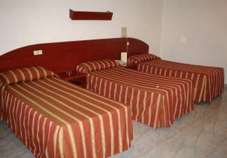 Condestable Hotel