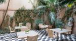Catalonia Roma Hotel Picture 8