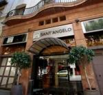 Sant Angelo Hotel Picture 0