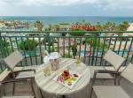 Star Beach Village Hotel & Waterpark Picture 9
