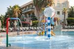 Star Beach Village Hotel & Waterpark Picture 12
