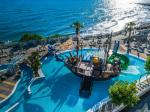 Star Beach Village Hotel & Waterpark Picture 0