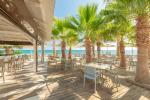 Star Beach Village Hotel & Waterpark Picture 14