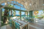 Star Beach Village Hotel & Waterpark Picture 16