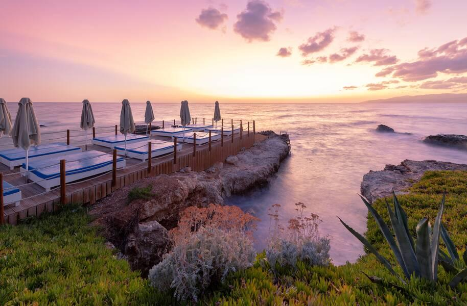 Star Beach Hotel Crete Booking