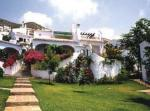 Capistrano El Sur Hotel Picture 0