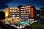 Amaris Hotel Picture 11