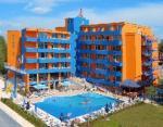 Amaris Hotel Picture 17