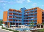 Amaris Hotel Picture 9