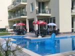 Aurelia Hotel Picture 0