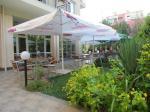 Aurelia Hotel Picture 6