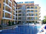 Golden Dreams Hotel Picture 10