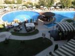 Tiara Beach Hotel Picture 17