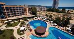 Tiara Beach Hotel Picture 3