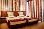 Karolina Hotel Picture 7