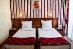 Karolina Hotel Picture 13