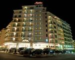 Karolina Hotel Picture 31