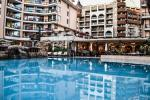 Karolina Hotel Picture 4