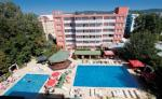 Polyusi Hotel & Apartments Picture 11