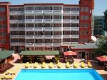 Polyusi Hotel & Apartments Picture 16