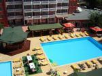 Polyusi Hotel & Apartments Picture 19