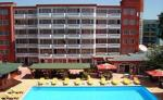 Polyusi Hotel & Apartments Picture 3