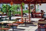 Trakia Garden Hotel Picture 15