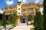 Yalta Complex Hotel Picture 5