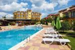 Yalta Complex Hotel Picture 8