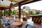 Yalta Complex Hotel Picture 10