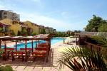 Yalta Complex Hotel Picture 2