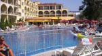 Yavor Palace Hotel Picture 2