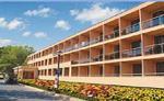 Yunona Hotel Picture 2