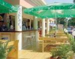 Yunona Hotel Picture 3