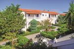 Roda Garden Village Picture 10