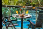 Faro Jandia Hotel Picture 8