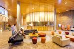 Faro Jandia Hotel Picture 21