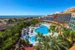 Faro Jandia Hotel Picture 23