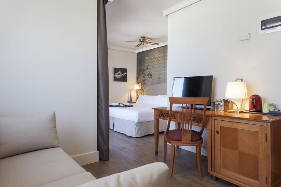 Fenix torremolinos hotel torremolinos costa del sol for Hotel luxury costa del sol torremolinos