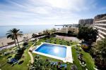 La Barracuda Hotel Picture 0