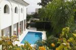 La Luna Blanca Hotel Picture 15