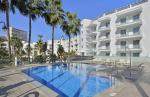Holidays at Sol Don Marco Hotel - Adults Recommended in Torremolinos, Costa del Sol