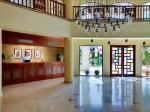 Marmara Resort Hotel Picture 7
